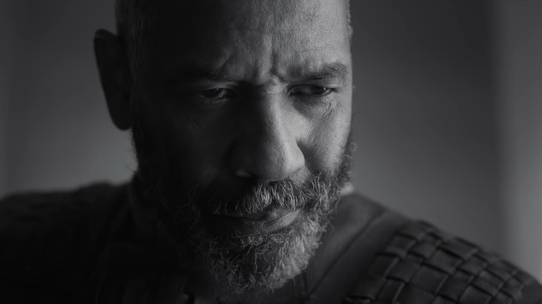 The Tragedy Of Macbeth Trailer Breakdown: Something Wicked This Way Coens