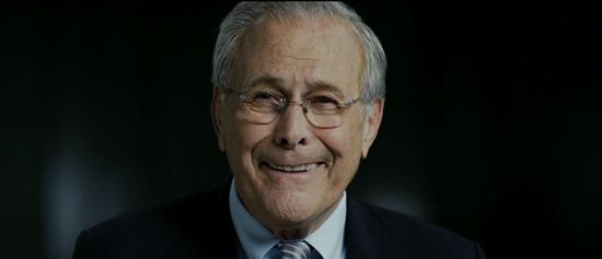 rumsfeld-unknown-known-trailer