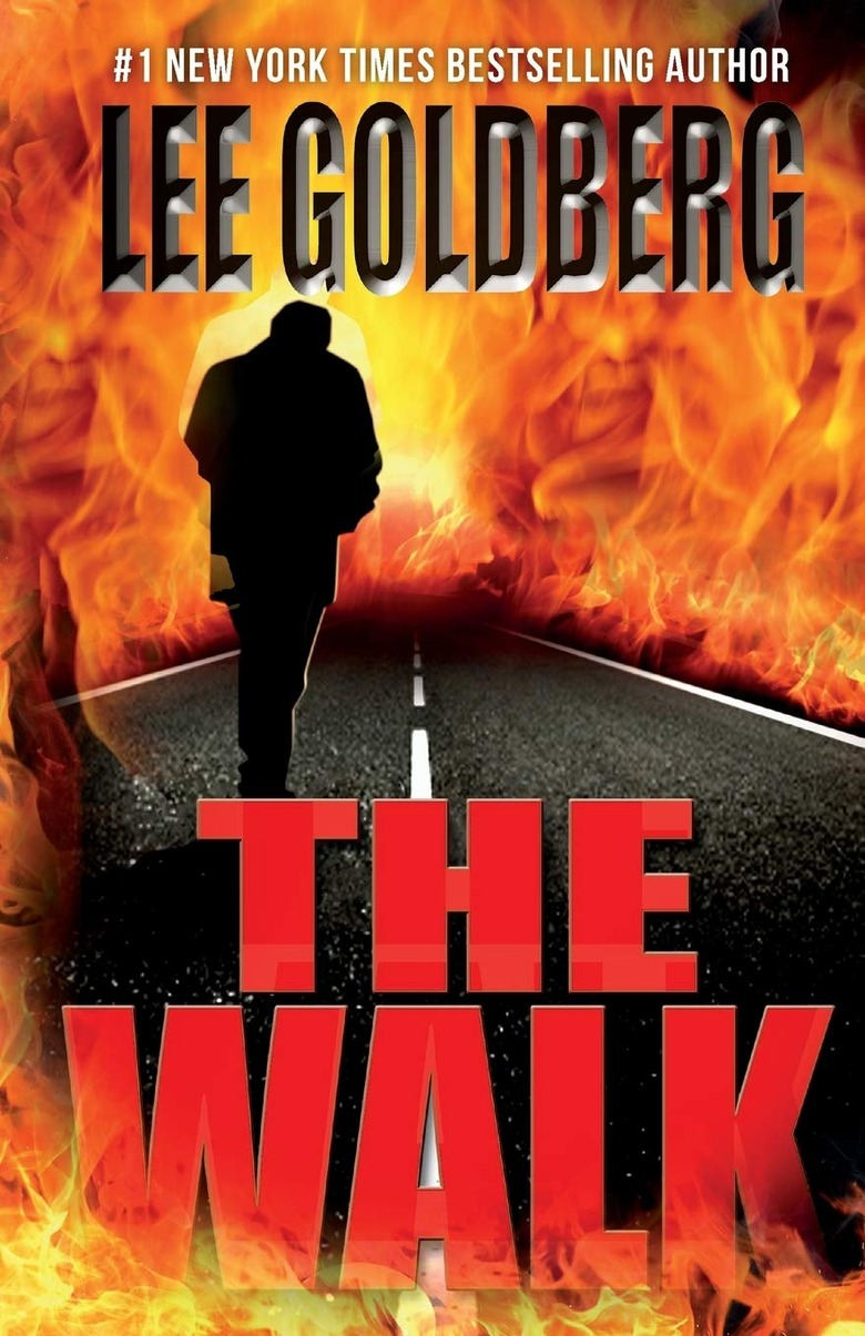 the walk movie