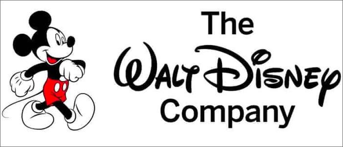 Walt Disney Company Covid Vaccine Requirements