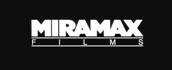 miramax-films
