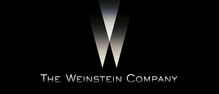 the weinstein company bankruptcy