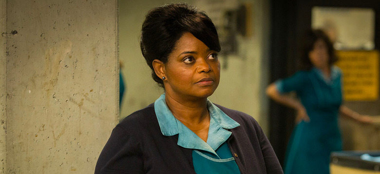 the witches remake cast octavia spencer