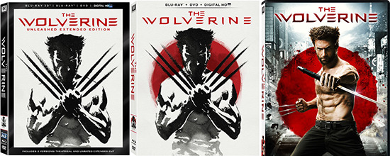 wolverine-disc-covers