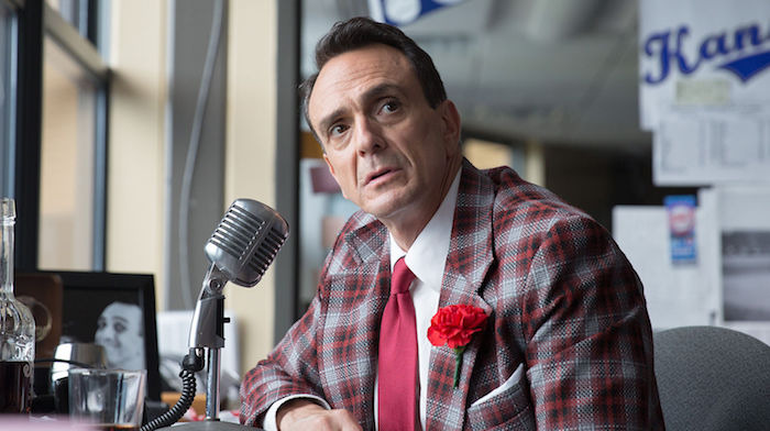 Think Different: Showtime's 'Super Pumped' Casts Hank Azaria as Apple CEO Tim Cook