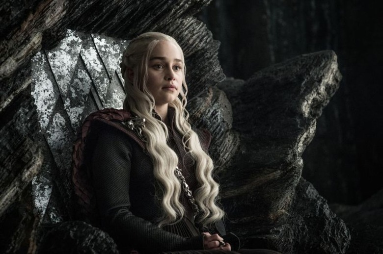 game of thrones the queen's justice 3