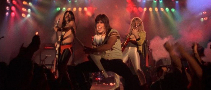 This Is Spinal Tap Reunion