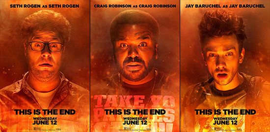 this-is-the-end-posters-header