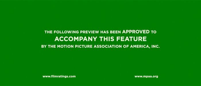 Green Band Trailer
