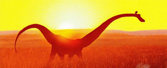 pixar-dinosaur-header