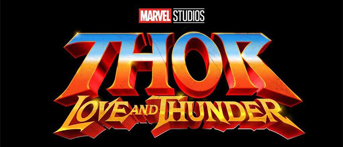Thor: Love and Thunder Cameos