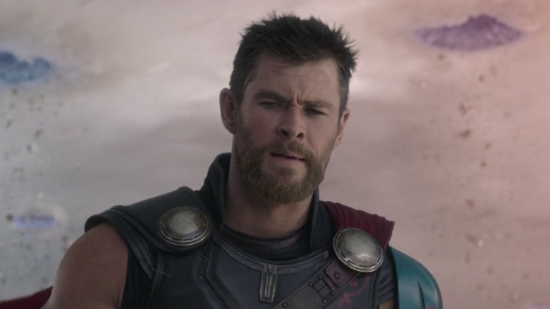 Thor: Love And Thunder: Release Date, Cast, And More