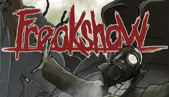 freakshow-cover-1-slice