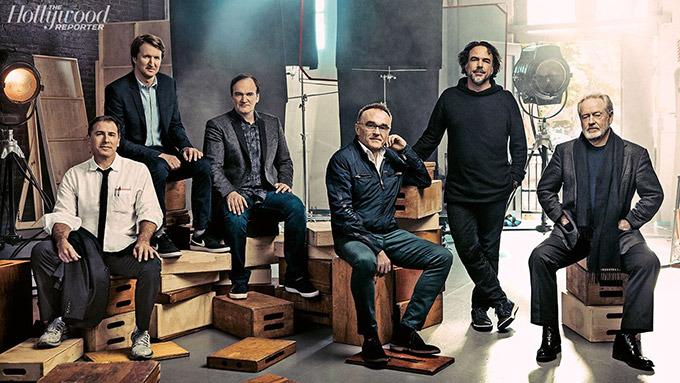 directors roundtable