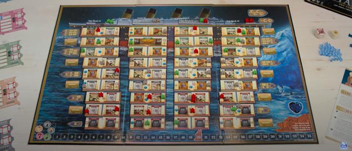 Titanic board game v2