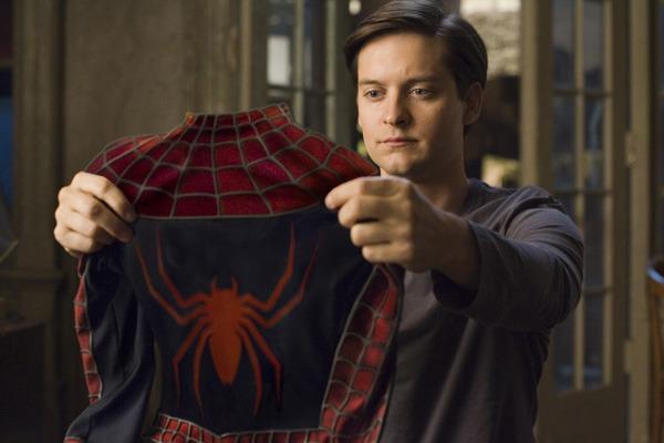 spiderman_3_movie_image_tobey_maguire.jpg
