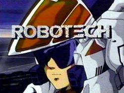 Robotch