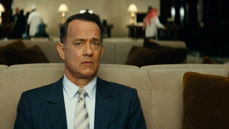 Tom Hanks Dumbo