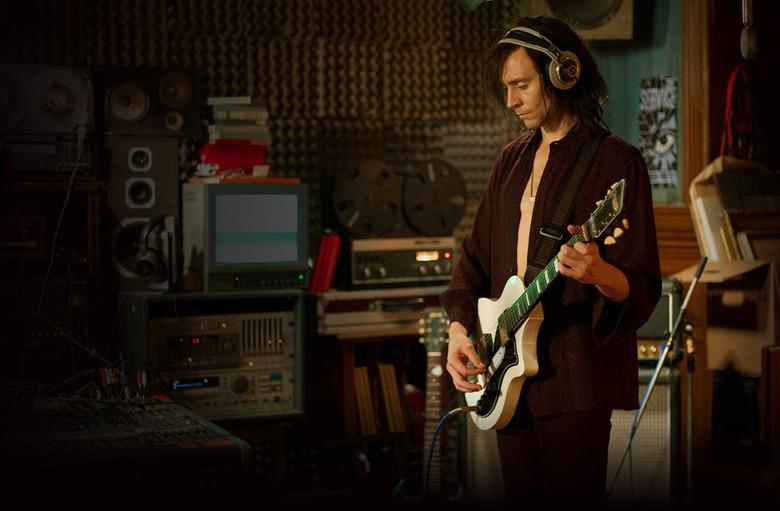 tom hiddleston as morpheus