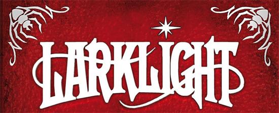 larklight-logo-1