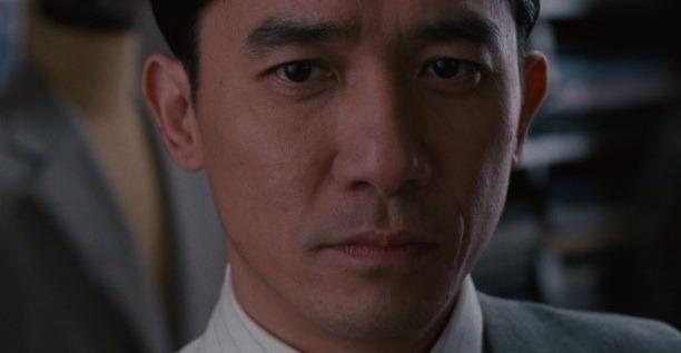 leung_face