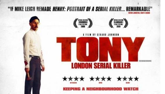 tony_interview_header