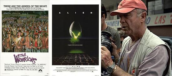 tonyscott_warriors_alien