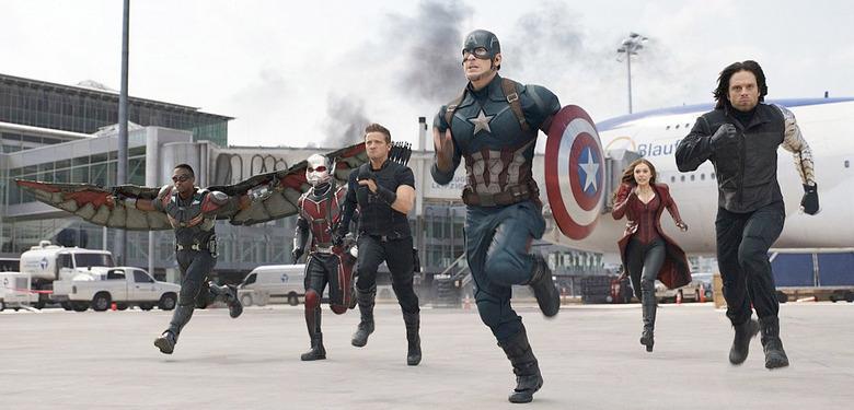 civilwar-teamcap-running