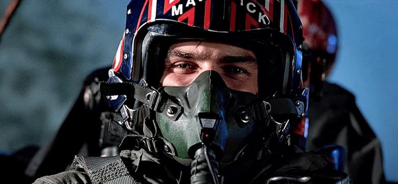 Top Gun 2 Danger Zone Remake