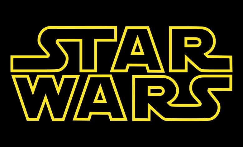 topher grace star wars trailer