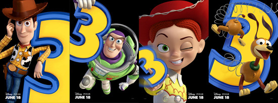 toy_story_3_banner