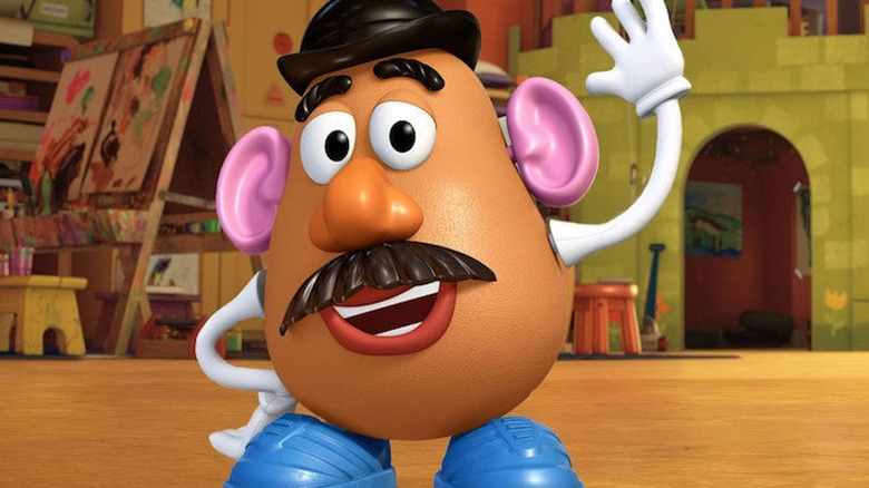 toy story 4 don rickles