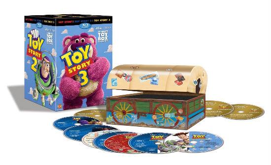 toy-story_trilogy