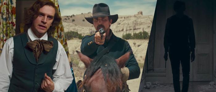 Trailer Roundup Hostiles