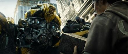 transformersbumblebee1.jpg