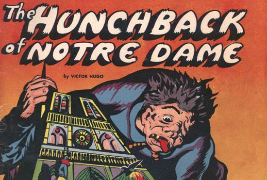 hunchback-1