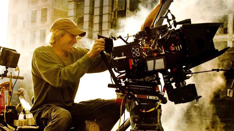 Transformers The Last Knight Set Photo