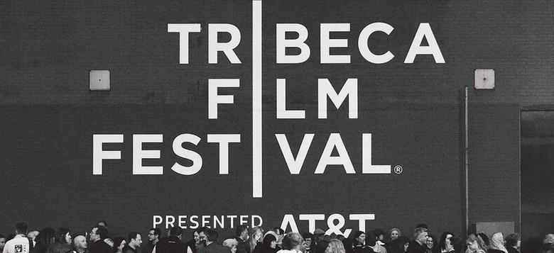 Tribeca Film Festival Postponed