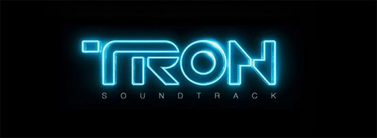 tron-legacy-soundtrack