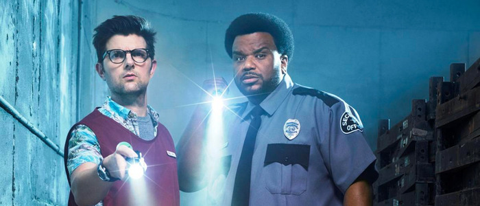 tv bits ghosted cancelled