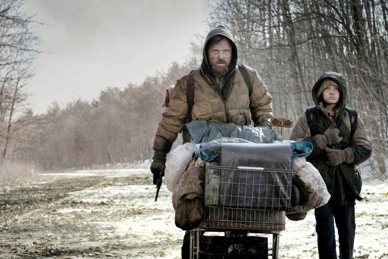 movies leaving netflix august 2018