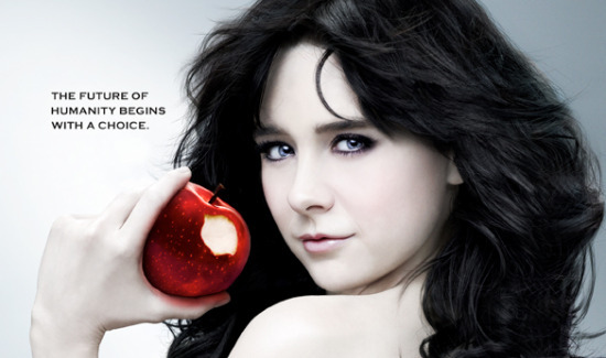 caprica-poster-title