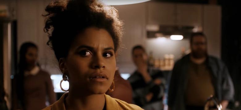 twilight zone season finale trailer