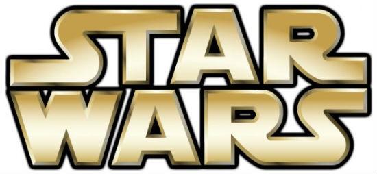 star-wars-logo-gold