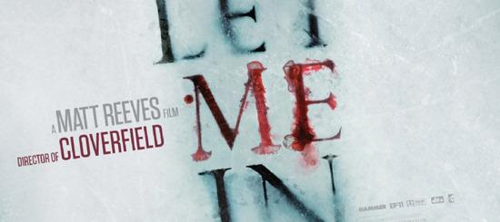 let-me-in-poster-slice
