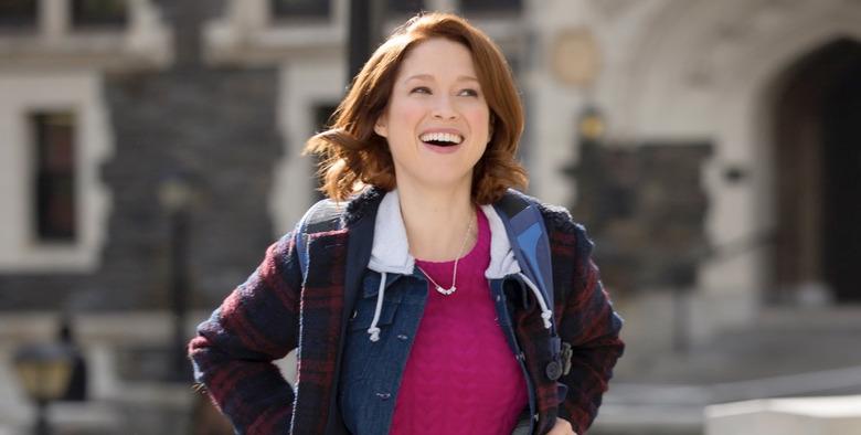 Unbreakable Kimmy Schmidt Season 3 Trailer