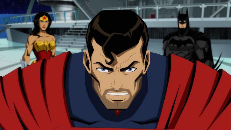 Upcoming DC Animated Movies To Keep On Your Radar