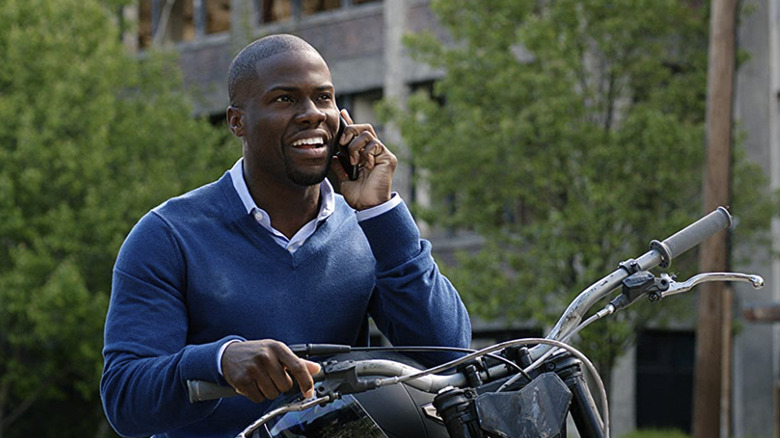 Upcoming Kevin Hart Movies To Keep On Your Radar