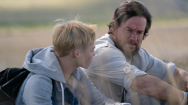 Upcoming Mark Wahlberg Movies To Keep On Your Radar