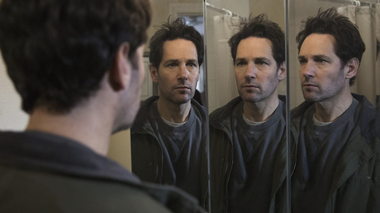 Upcoming Paul Rudd Projects To Keep On Your Radar